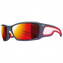 Julbo - PipeLine Speed Multilayer Red Spectron 3CF