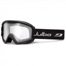 Julbo - Plasma MTB Doppelscheibe Kat. 0 - Fahrradbrille