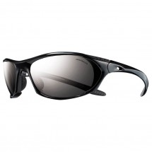Julbo - Race Marine Polarized 3+ - Aurinkolasit