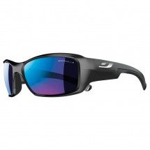 Julbo - Kid's Rookie Multilayer Blue Spectron 3CF