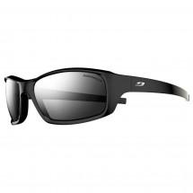 Julbo - Slick Grey Flash Silver Polarized 3+ - Zonnebril