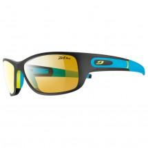 Julbo - Stony Yellow / Brown Zebra - Sunglasses
