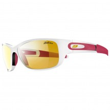 Julbo - Stony Yellow / Brown Zebra - Sunglasses