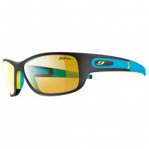 Julbo - Stony Yellow / Brown Zebra - Aurinkolasit