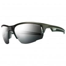 Julbo - Venturi Grey Spectron 3 - Sunglasses
