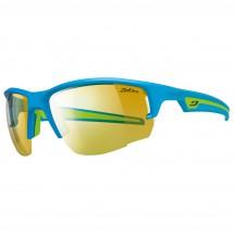 Julbo - Venturi Yellow / Brown Zebra - Sunglasses