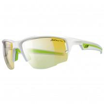 Julbo - Venturi Yellow / Brown Zebra Light - Sunglasses