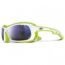 Julbo - Wave Grey Flash Blue Octopus - Sunglasses
