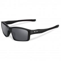 Oakley - Chainlink Black Iridium - Zonnebril