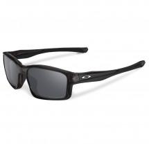 Oakley - Chainlink Black Iridium Polarized - Zonnebril
