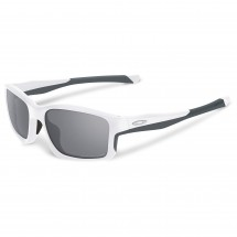 Oakley - Chainlink Grey Polarized - Sunglasses