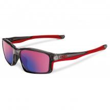 Oakley - Chainlink OO Red Iridium Polarized - Aurinkolasit
