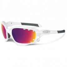Oakley - Prizm Road Vented - Cycling glasses