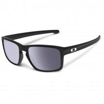 Oakley - Sliver Grey - Zonnebril