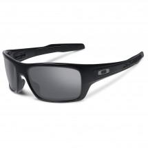 Oakley - Turbine Black Iridium - Sunglasses