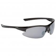 Alpina - Dribs 2.0 Black Mirror 3 - Fietsbril