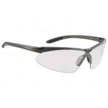 Alpina - Drift Clear 0 - Cycling glasses