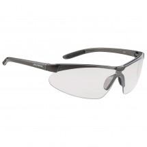 Alpina - Drift Clear 0 - Fietsbril