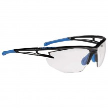 Alpina - Eye-5 HR VL+ Varioflex Black 1-3 - Cycling glasses