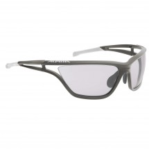 Alpina - Eye-5 VL+ Varioflex Black 1-3 - Cycling glasses