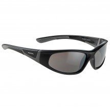 Alpina - Flexxy Junior Black Mirror 3 - Sonnenbrille