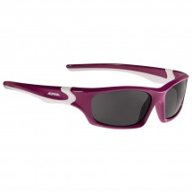 Alpina - Flexxy Teen Black 3 - Sunglasses