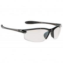 Alpina - Glyder Clear Mirror 1 - Pyöräilylasit