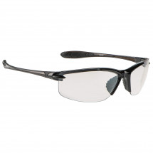 Alpina - Glyder Clear Mirror 1 - Fietsbril