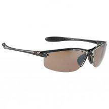 Alpina - Glyder Platinum Mirror 3 - Fahrradbrille
