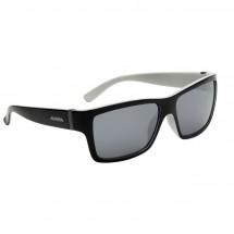 Alpina - Kacey Black Mirror 3 - Zonnebril