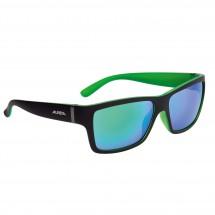 Alpina - Kacey Green Mirror 3 - Zonnebrillen