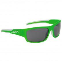 Alpina - Testido Black Mirror 3 - Sonnenbrille