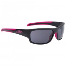 Alpina - Testido Black 3 - Sunglasses