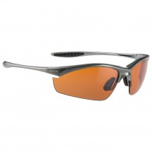 Alpina - TRI-Effect Orange Mirror 2/Clear 0/Black Mirror 3