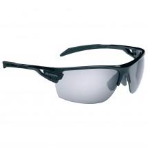 Alpina - TRI-Scray Black Mirror 3/Clear 0/Orange Mirror 2
