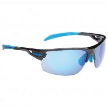 Alpina - TRI-Scray Blue Mirror 3/Clear 0/Orange Mirror 2