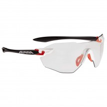 Alpina - Twist Four Shield RL VLM+ Varioflex Bluemirror 1-3