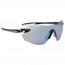 Alpina - Twist Four Shield RL VLM+ Varioflex Bluemirror 1-3