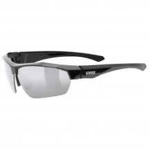 Uvex - Sportstyle 216 Litemirror Silver S3 - Sonnenbrille