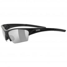 Uvex - Sunsation Smoke S3 - Sunglasses