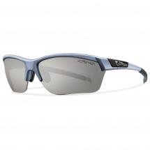 Smith - Approach Max Polar Platinum + Ignitor + Clear