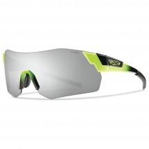 Smith - Pivlock Arena Max Platinum+Ignitor+Clear
