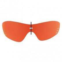 Sziols - Brillenscheibe für X-Kross Biking