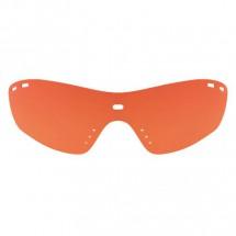 Sziols - Brillenscheibe für X-Kross Running