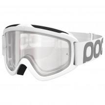 POC - Iris DH White - Cycling glasses