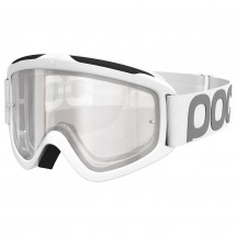 POC - Iris DH White - Fahrradbrille