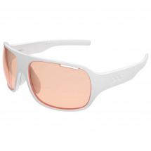 POC - DO Flow Hydrogen White - Cycling glasses