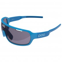 POC - DO Blade Garmin Ed. - Cycling glasses