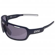 POC - DO Blade Raceday Nickel Blue/Hydrogen White