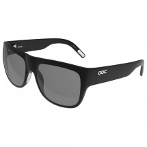 POC - Want Uranium Black/Hydrogen White - Cycling glasses